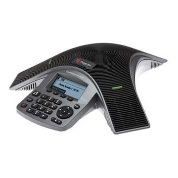 Polycom Sound-Station® IP 5000